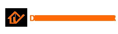 dedakenmaker_logo3